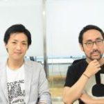 連続起業家の家入一真氏らが50億円ファンド設立へ、「僕たちはエンジェル投資家のスタンスを貫く」 | TechCrunch
