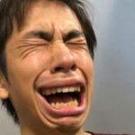 「羽生結弦半端ないって!」織田信成、『大迫ハンパない』パロディーでワールドクラスの顔芸を炸裂させる – ねとらぼ