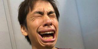 「羽生結弦半端ないって!」織田信成、『大迫ハンパない』パロディーでワールドクラスの顔芸を炸裂させる - ねとらぼ