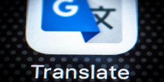 ロシアでの「Google翻訳」利用が急増 サッカーW杯開催で - CNET