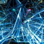 効率のよい意思決定のためのデータドリブンデザイン | UX MILK