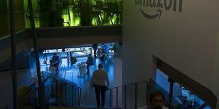 アマゾン、オンライン薬局の新興企業を買収-処方薬販売の巨大市場に参入 - Bloomberg