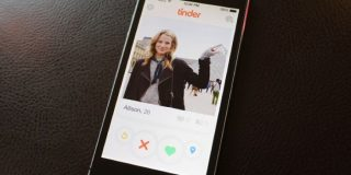Tinderがハッキングや脅迫を防ぐためにセキュリティを強化 | TechCrunch
