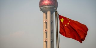 中国で加速するオリジナル番組制作-Baidu、Alibaba、Tencentが続々参入 | TechCrunch