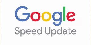 今月導入される Google Speed Uptate は速ければ速いほど評価が上がるアルゴリズムだった | 海外SEO情報ブログ