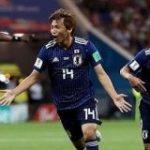 【日本代表ありがとう】日本、原口・乾スーパーゴールもベルギーに2-3惜敗…初のW杯ベスト8進出ならず  まとめその1 : カルチョまとめブログ