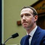 Facebook、多数の企業とユーザー情報を共有していたことを認める – CNET