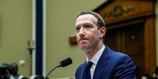 Facebook、多数の企業とユーザー情報を共有していたことを認める - CNET