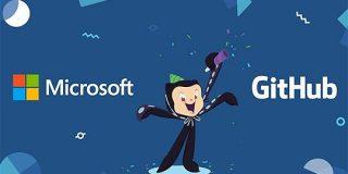 米IT大手の企業買収にみる悲喜こもごも Microsoft、Google、Amazon、Twitterの場合 - ITmedia