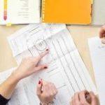 UXデザインの承認を得るための「UXの提案書」の作り方 | UX MILK