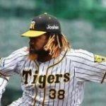英紙「日本の注目はカガワ、イヌイ、オオサコ、マテオ」 : 阪神タイガースちゃんねる