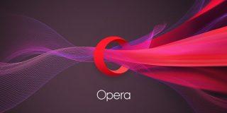 ブラウザーのOperaが上場申請 | TechCrunch
