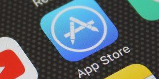 これがiPhoneアプリの歴代トップだ-App Store10周年記念レポート | TechCrunch
