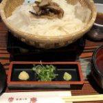 揖保乃糸資料館のレストランでフルパワー揖保乃糸をなんと数百円で味わえる「我流のやつに満足できなくなりそう」 – Togetter