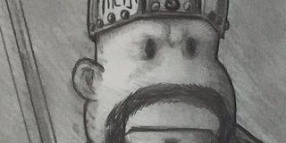 関東から消えた明治のカール、コンビニ各社で脱法カール出回る : 市況かぶ全力2階建