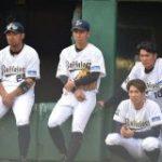 「野球の写真が見たいんだ!!」 #オールドスタイルの選手の写真が見たいんだ に集まった、こたえられないオールドスタイルの写真たち – Togetter