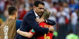 スペイン代表イエロ監督、辞任を表明…ロペテギ監督解任から僅か25日 : カルチョまとめブログ