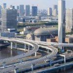 東京五輪期間中は「ネット通販ひかえて」 前回はなかった混雑リスク、協力呼びかけ – 弁護士ドットコム