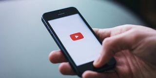 日本ネット人口の8割がYouTubeを利用していることが判明 : IT速報