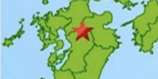 TV 佐賀の位置分からないし、九州のこのへんにしとけば大丈夫でしょ!感が全開の佐賀の地図がこちら - Togetter