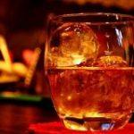 ウイスキーの評価をただ垂れ流すスレ:キニ速