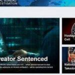 「ビットコイン長者」トップ10 FBI、ブルガリア共和国など – ITmedia