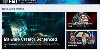 「ビットコイン長者」トップ10 FBI、ブルガリア共和国など - ITmedia