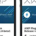 WordPressブログをAMP対応させる公式プラグインのバージョン1.0ベータ版が公開。「ネイティブAMP」が実現 | 海外SEO情報ブログ