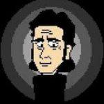 古畑任三郎のテーマをファミコン音源で作ってみた→クオリティ高すぎで話題、そして犯人はもちろん…? – Togetter