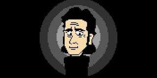 古畑任三郎のテーマをファミコン音源で作ってみた→クオリティ高すぎで話題、そして犯人はもちろん…? - Togetter