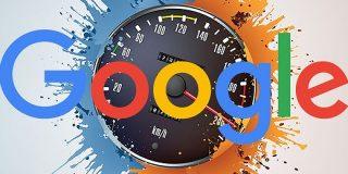 Google、ページの読み込み速度をランキング要因にするSpeed Updteを導入開始 | 海外SEO情報ブログ