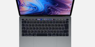 【緊急】Apple、2018年モデルのMacBook Proをいきなり発売!ついにメモリ32GBが可能に : IT速報