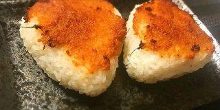 野菜にお肉にご飯におでん 何にでも合う万能調味料『生姜味噌』の作り方がこちら「最高なのは焼きおにぎり」 - Togetter