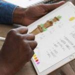Adobe、iPad版Photoshopを開発か | TechCrunch