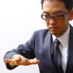 今泉健司四段、藤井聡太七段戦勝利に「自分の人生観が出た会心の将棋だった」|2ch名人