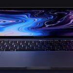 新MacBook Proはやはり速い。CPU速度大幅アップをGeekBench開発元が確認 – Engadget