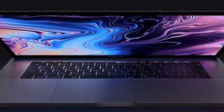 新MacBook Proはやはり速い。CPU速度大幅アップをGeekBench開発元が確認 - Engadget