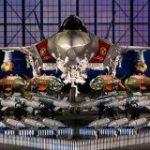 F-35「ビーストモード」は通常の4倍!完全作戦能力獲得で見えてきたものとは? | 乗りものニュース