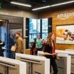 レジ不要の「Amazon Go」が変える買い物体験-顧客と企業、それぞれのメリット – CNET