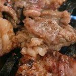 【常連確定】全品1人前500円以下! 驚異のコスパの焼肉屋「コグマヤ」が最高すぎやんッ!! 東京・池袋 | ロケットニュース24