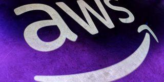 AWS EC2にさらに高速、大容量の新インスタンス登場 | TechCrunch