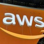 Snowball EdgeでEC2を現場で動かせるようになった-AWS、エッジ・コンピューティングをさらに強化 | TechCrunch
