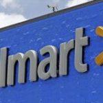 ウォルマートとマイクロソフトが提携 アマゾンに対抗:日本経済新聞