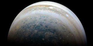 木星の月、一気に増えた 米チームが12個発見 - 共同通信