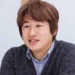 川上量生プロデューサーが辞任 東京五輪の機運醸成事業、ドワンゴ創業者 都議会追及が引き金に? – 産経ニュース