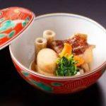 品川駅で新幹線の時間になるまでに食事を済ませたい方必見!旅を締めくくる東京の思い出グルメ3選:るるぶ.com
