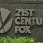 21世紀フォックス ディズニーが買収へ | NHKニュース