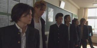 日テレ「ROOKIESって漫画ドラマ化したいけど登場人物名が阪神やんけ!!クッソ…せや!」:キニ速
