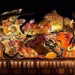 青森県「ねぶた祭」頼みの観光PRをやめた理由 | 東洋経済オンライン