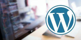 WordPress:検索結果表示のURLを変更する方法   NxWorld